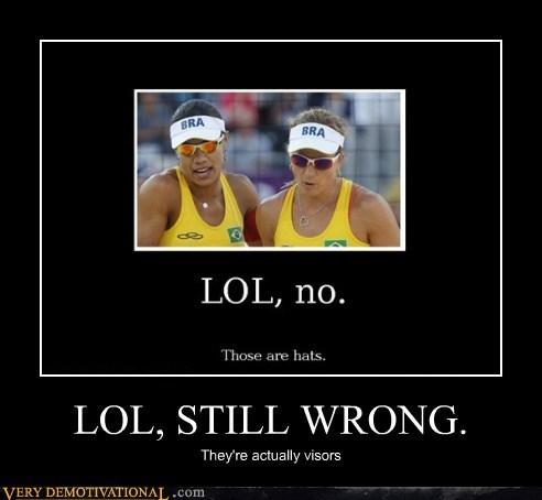 brazil visors wrong - 6546653952