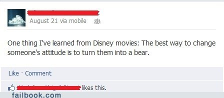 disney failbook sorcery g rated - 6546757888