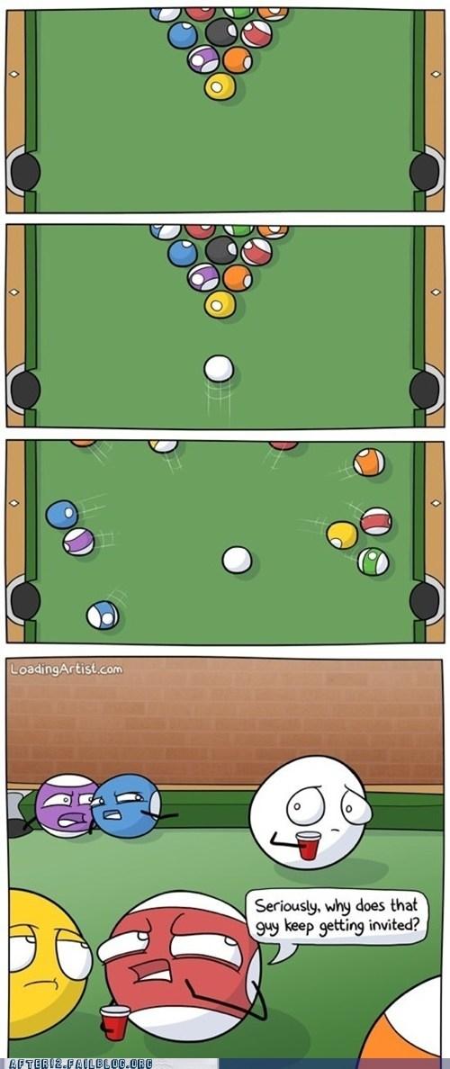 comics pool - 6546872832