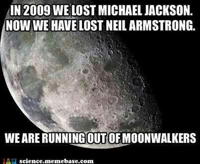 michael jackson,moon,neil armstrong,walk