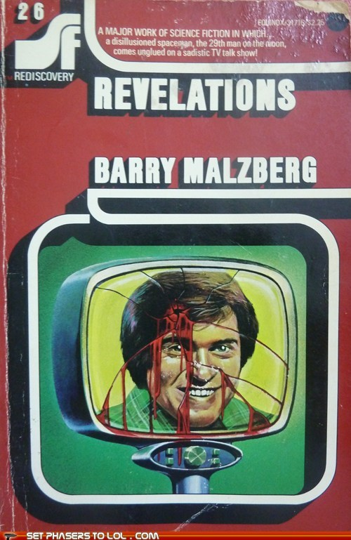 book covers books cover art hair monkees science fiction wtf - 6547043072