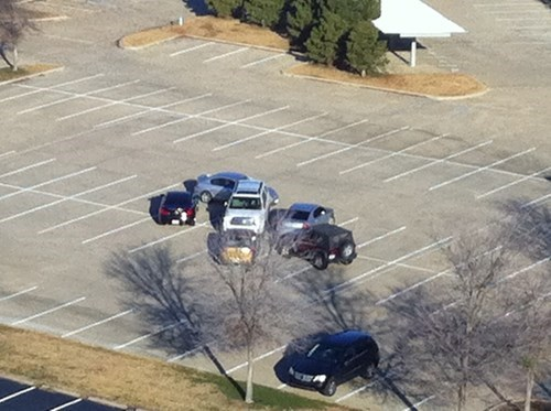 troll parking parking trolling monday thru friday g rated - 6547162368