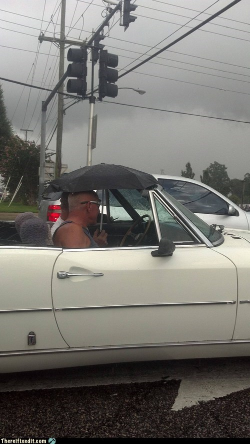 hurricane hurricane isaac rain rain on my parade storm thunderstorm - 6547241472