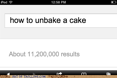 baking,cake,google,search