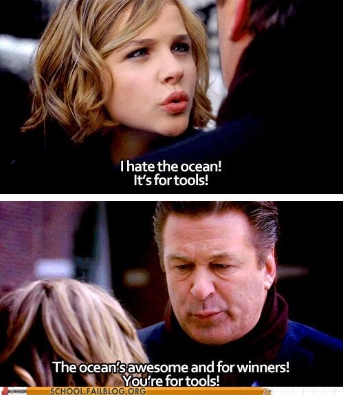 30 rock jack donaghy the ocean tools you-dont-even-know - 6547360768