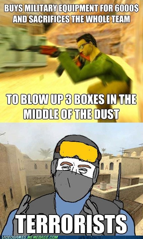 counter strike,terrorists,worth it