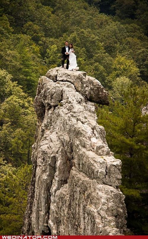 mountain climbing peak treacherous - 6547815936