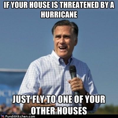 houses meme Mitt Romney relatable romney rich - 6547977984