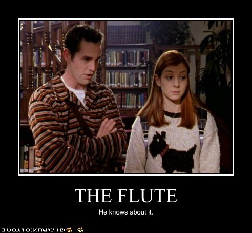 alyson hannigan,american pie,Buffy,Buffy the Vampire Slayer,flute,nicholas brendon,willow rosenberg,xander harris