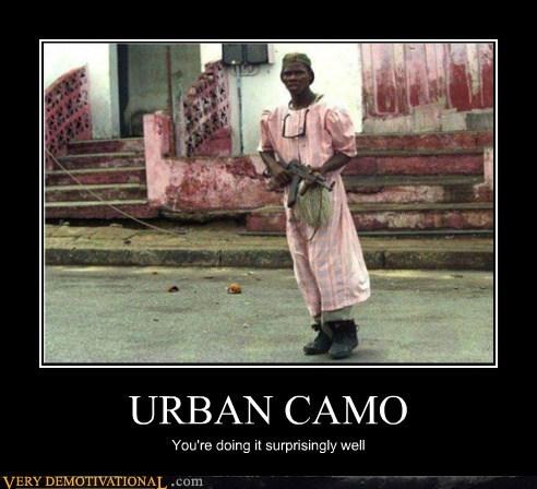 camo dress urban wtf - 6548260608