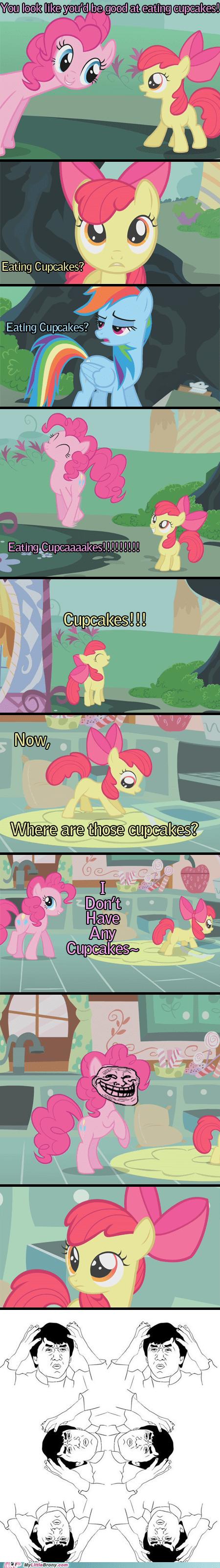 celestia cupcakes like apple cupcakes? yumm like-apple-cupcakes-yummmmmmmmmmmmmmmm thats-a-nice-cutie-mark - 6548288768