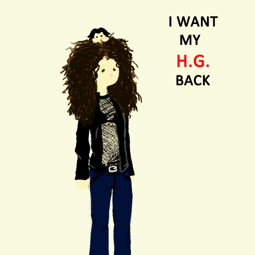 Fan Art,TV,warehouse 13