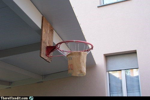 basketball basketball hoop basketball net bball nba net - 6548780032
