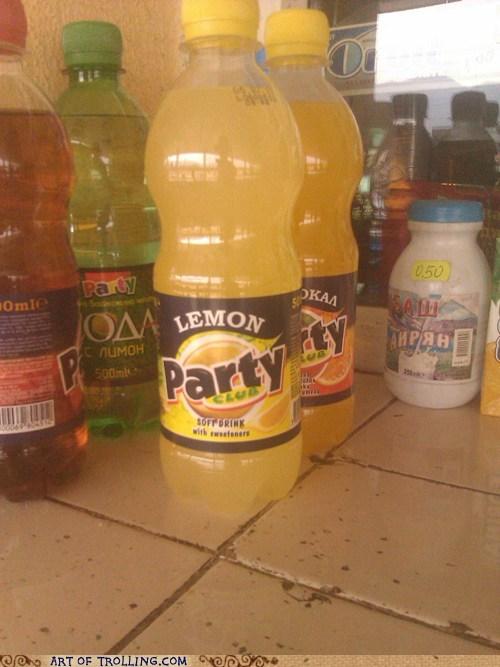 IRL lemon party shock sites soda wtf - 6548813568
