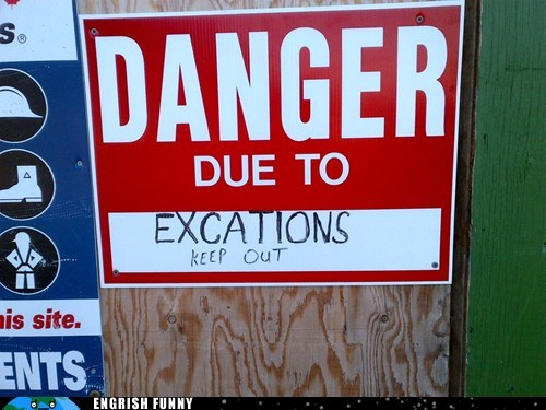 sign spelling warning what - 6549212416