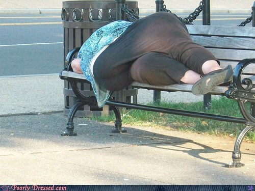 bench obese - 6549388800