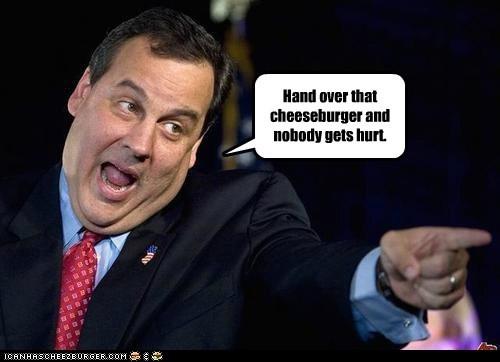 Cheezburger Image 6549601536