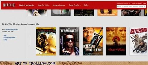 history movies netflix terminator - 6549645056