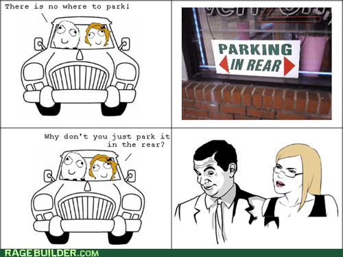 parking,sexytimes,that sounds naughty