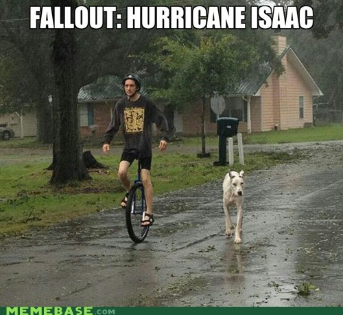 fallout,hurricane isaac,IRL,new game
