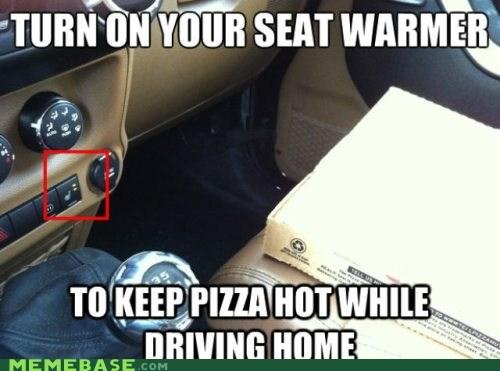 cold Lifehack pizza - 6549907200
