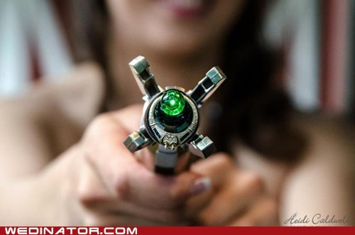 doctor who geeky rings sonic screwdriver star wars - 6550481152