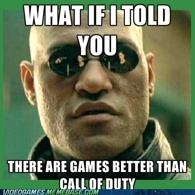 call of duty,FPS,meme