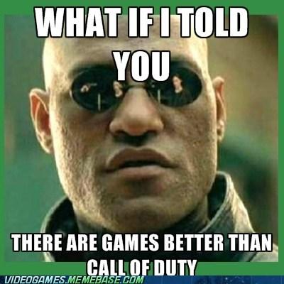call of duty FPS meme - 6550533888