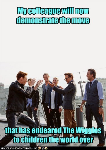 actor,celeb,chris hemsworth,funny,Jeremy renner,mark ruffalo,robert downey jr,scarlett johansson,tom hiddleston