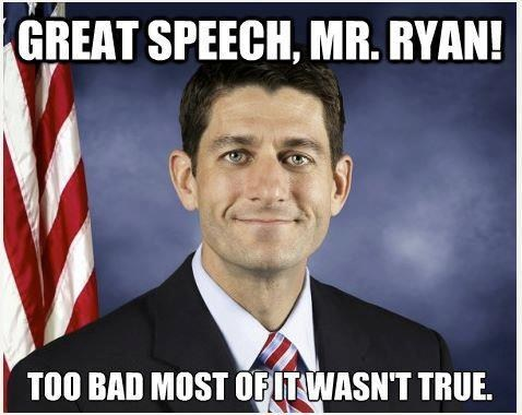 fox calls out paul ryan,rnc