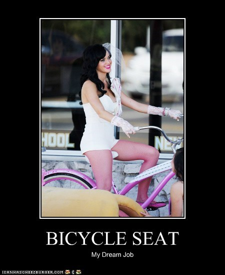 celeb demotivational funny katy perry Music pop - 6551795200