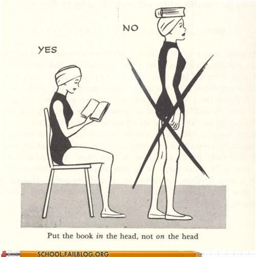 books How do I book in the head on the head - 6551899904