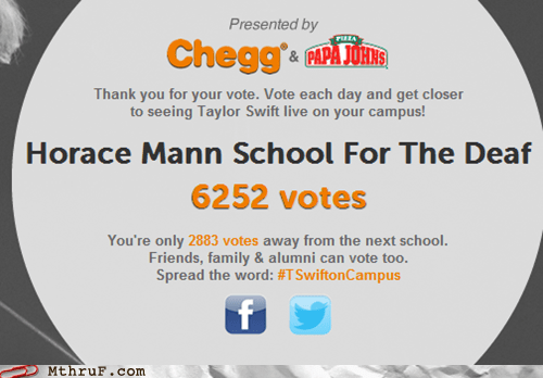 b 4chan chegg horace mann horace mann school for th papa johns taylor swift