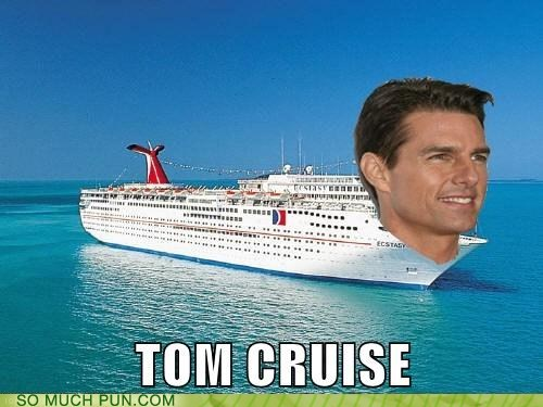 cruise,literalism,shoop,surname,Tom Cruise