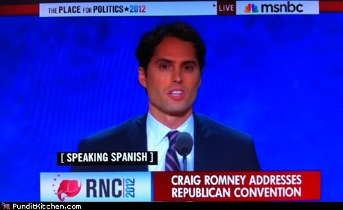 Close Enough,closed captioning,rnc,spanish,subtitles