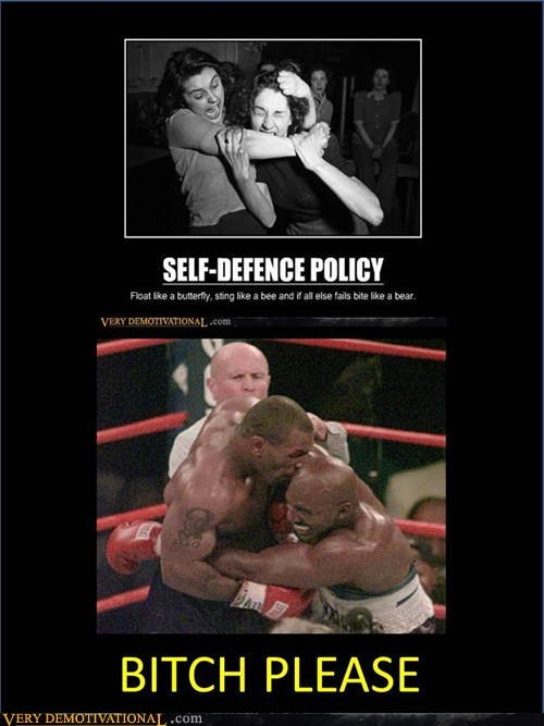 biting boxing fight mike tyson - 6552902656