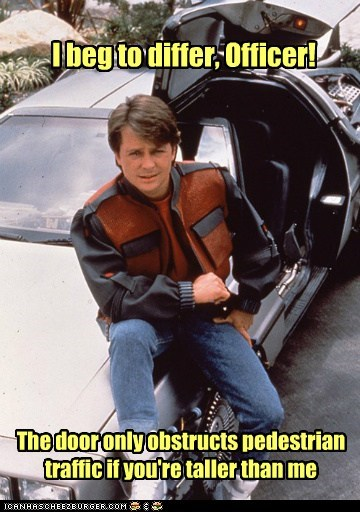 80s actor back to the future celeb funny michael j fox Movie nostalgia - 6553115392