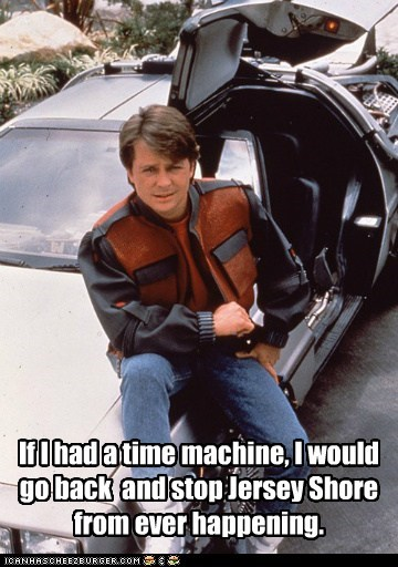 80s actor back to the future celeb funny michael j fox nostalgia - 6553997312
