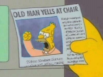 Clint Eastwood eastwoodchair-2012 rnc - 6554022656