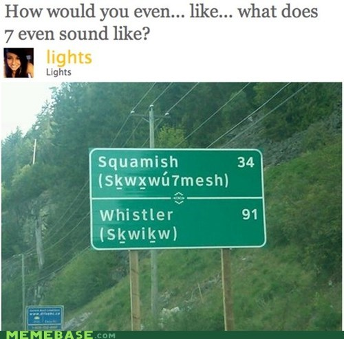 7 pronounciation signs squamish whistlers-mother - 6554062592