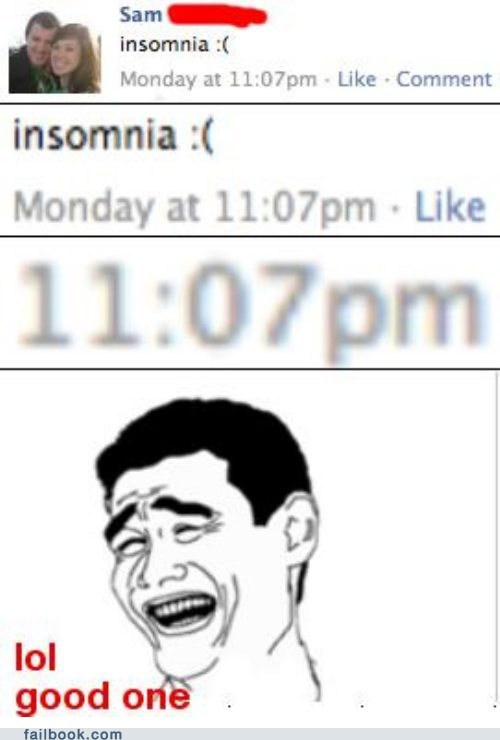 insomnia,losing sleep