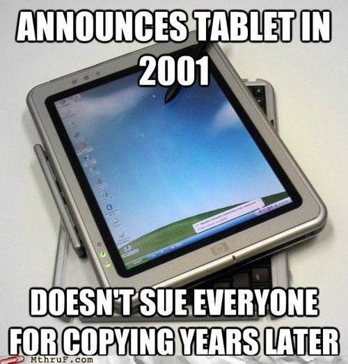 apple,ipad,lawsuit,microsoft,Samsung,tablet