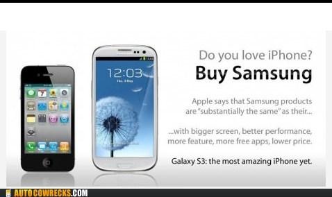 apple cheaper iphone same phone Samsung - 6554552576