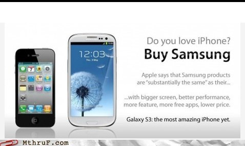 android,apple,apple samsung lawsuit,iphone,lawsuit,Samsung,samsung apple lawsuit