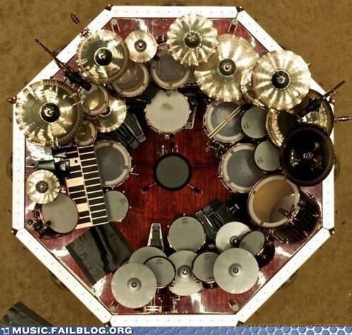 drum set win - 6554696448