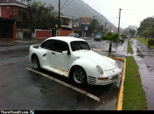 hybrid cars,mitsubishi,porsche,volkswagen