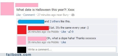 halloween,holidays,new years