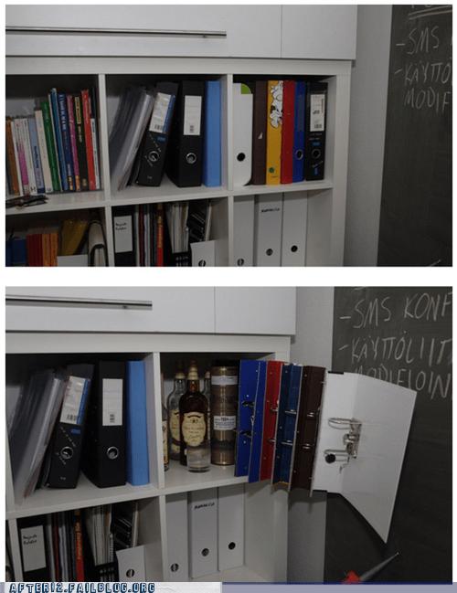 liquor cabinet shelf - 6554974720