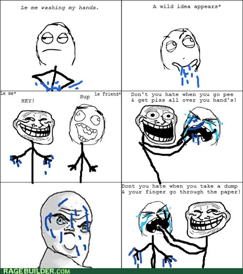 peetimes pooptimes troll - 6555283968