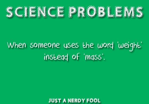weight Mass science - 6556021248